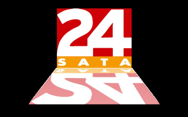 24sata piše - Obrtničkoj komori Zagreb dodijeljena nagrada Grada Zagreba