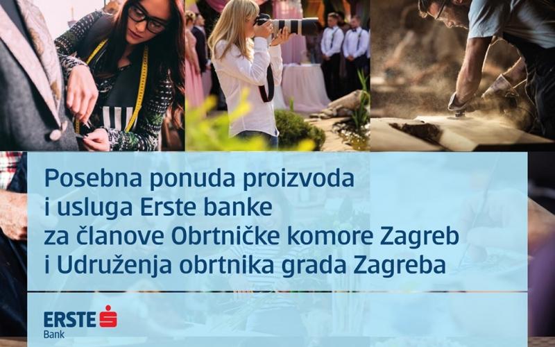 Novost