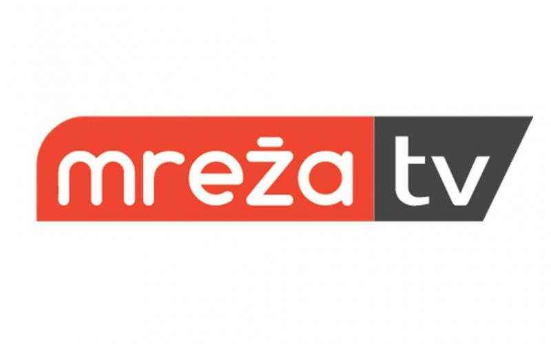 Pomoć obrtnika za naše sugrađane zabilježila Mreža TV