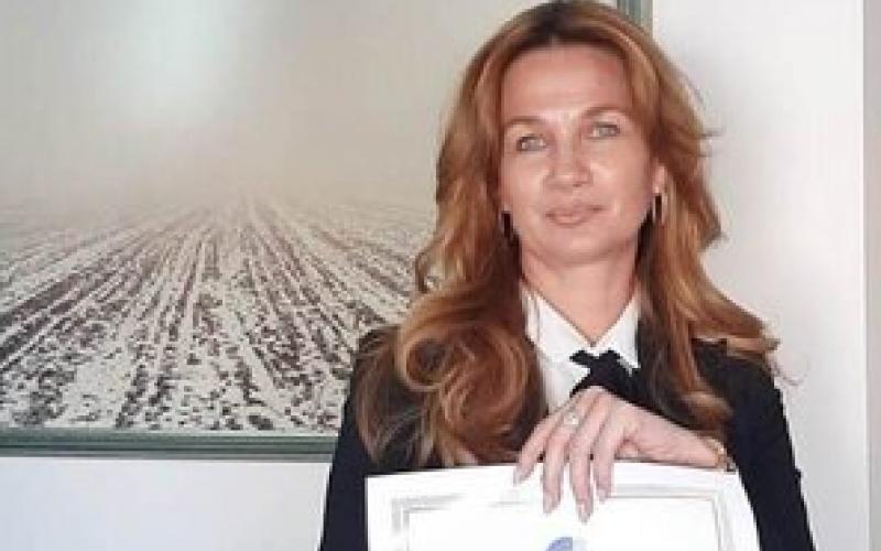 Dodijeljena priznanja Hrvatske obrtničke komore