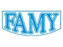 FAMY d.o.o