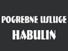 Autoprijevoznik Habulin