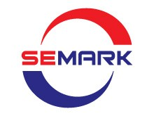 SE-MARK